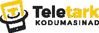 teletark_logo